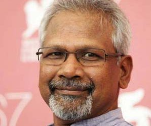 Mani Ratnam – A Man in full